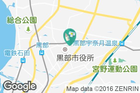 富山銀行 黒部支店(1階ロビー奥)の授乳室・オムツ替え台情報