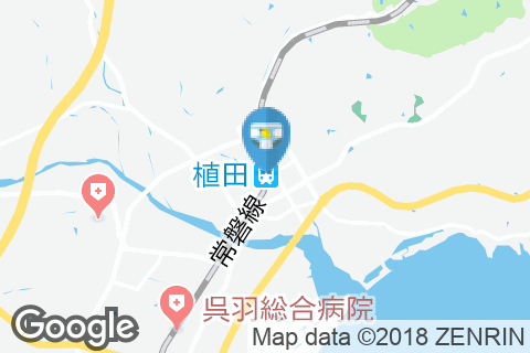 植田駅(改札内)のオムツ替え台情報