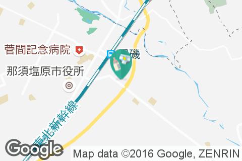 西松屋 エイトタウン那須塩原店の授乳室・オムツ替え台情報