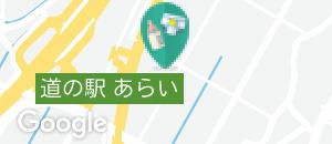 新井PA (上り)(1F)の授乳室・オムツ替え台情報