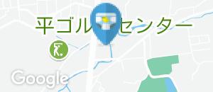 カワチ薬品 上荒川店(1F)のオムツ替え台情報
