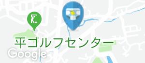 株式会社ヨークベニマル 新上荒川店のオムツ替え台情報