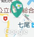 石川県七尾美術館の授乳室・オムツ替え台情報