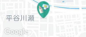 ヨークベニマル 新谷川瀬店(2F)の授乳室・オムツ替え台情報