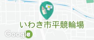 西松屋 いわき平店の授乳室・オムツ替え台情報