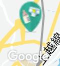 イオン六日町店(2F)の授乳室・オムツ替え台情報