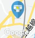 イオン六日町店(1F)のオムツ替え台情報