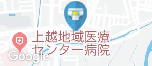 イチコスーパー高田南店(1F)のオムツ替え台情報