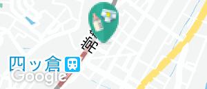マルト 四倉店(1F)の授乳室・オムツ替え台情報