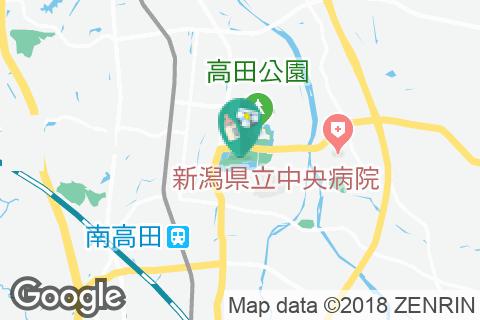 市民交流施設 高田公園オーレンプラザ(1F)