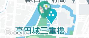 小林古径記念美術館(トイレ、事務室)の授乳室・オムツ替え台情報