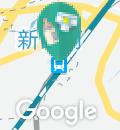 新白河駅(改札内)の授乳室・オムツ替え台情報