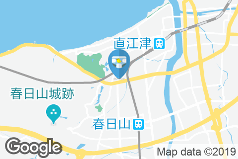 株式会社ナルス 国府店(1F)のオムツ替え台情報