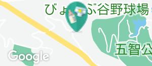 上越市上越斎場(1F)の授乳室・オムツ替え台情報