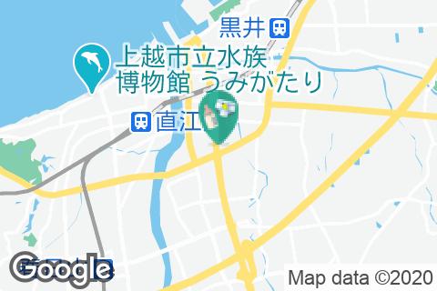 イチコスーパー直江津店(1F)の授乳室・オムツ替え台情報