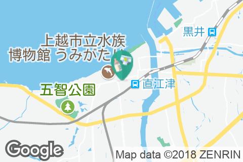 イトーヨーカドー 直江津店(一階)の授乳室・オムツ替え台情報
