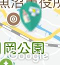 (株)マルイ 堀之内店(1F)の授乳室・オムツ替え台情報