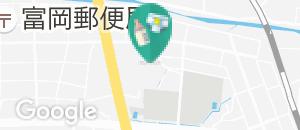 ヨークベニマル Tom−とむ富岡店の授乳室・オムツ替え台情報