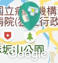 公益財団法人 木村茶道美術館の授乳室・オムツ替え台情報