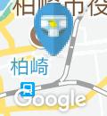 ウェルシア柏崎錦町店(店外トイレ)のオムツ替え台情報