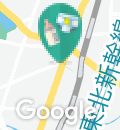 福島トヨペット 郡山店(1F)の授乳室・オムツ替え台情報
