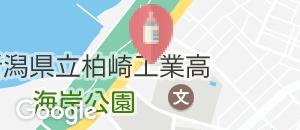 柏崎市元気館(1F)の授乳室情報