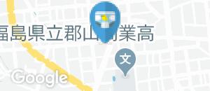 ステーキ宮 郡山菜根店(1F)のオムツ替え台情報