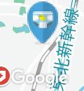 長谷川皮フ科医院(1F)のオムツ替え台情報
