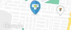 モスバーガー 郡山新さくら通り店(1F)のオムツ替え台情報
