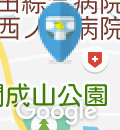 東京インテリア家具 郡山店のオムツ替え台情報