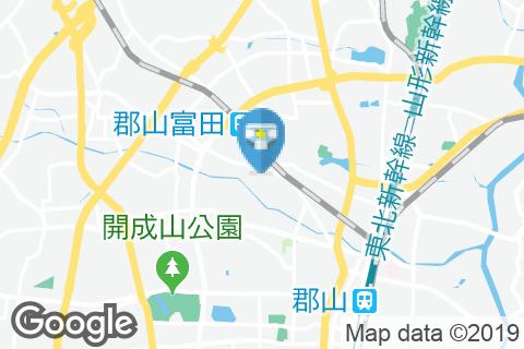 伊藤眼科(1F)のオムツ替え台情報