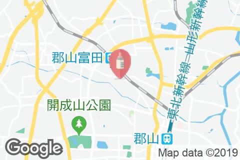 さくら薬局壱番店(1F)の授乳室情報