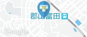 ダイハツ福島 タワー富田店(1F)のオムツ替え台情報