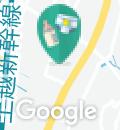 立川メディカルセンター立川綜合病院(1F)の授乳室・オムツ替え台情報