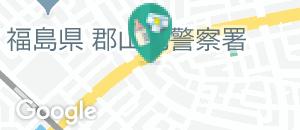 西松屋 郡山富田店の授乳室・オムツ替え台情報