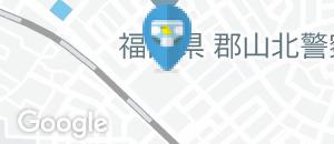 カインズホーム郡山富田店(1F)のオムツ替え台情報