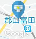 AOKI 郡山八山田店(1F)のオムツ替え台情報