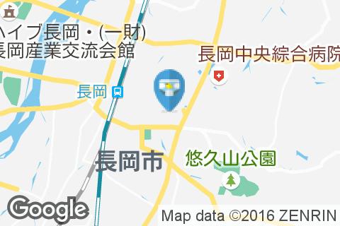原信美沢店(1F)のオムツ替え台情報