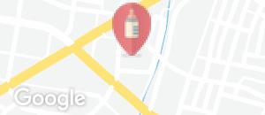 ケーズデンキ 長岡西店の授乳室情報