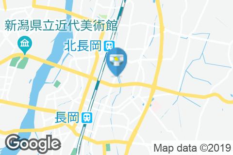 いっさく 長岡東店(1F)