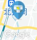 アベイル長岡川崎店(1F)のオムツ替え台情報