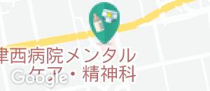 会津西病院一般(1F)の授乳室・オムツ替え台情報