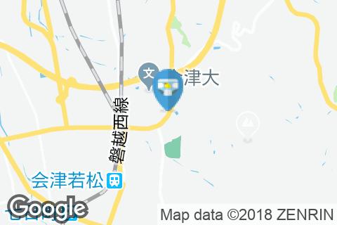福島日産自動車 会津一箕町店のオムツ替え台情報