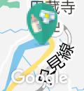 やないづ町立斎藤清美術館の授乳室・オムツ替え台情報