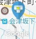 ウエルシア 会津坂下店(1F)のオムツ替え台情報