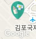 金浦国際空港(2F 出発ロビーチェックカウンター並び)の授乳室・オムツ替え台情報