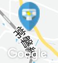 フレスコキクチ東原町店のオムツ替え台情報