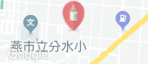f6bbd30f104eb スーパーマルイ分水店の授乳室情報
