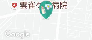 ヨークベニマル・原町西店の授乳室・オムツ替え台情報