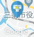 北三条駅(改札内)のオムツ替え台情報